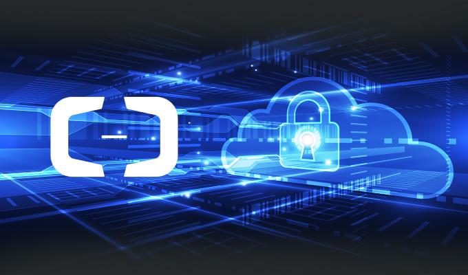 使用SSH密钥对给你的阿里云ECS加把安全锁