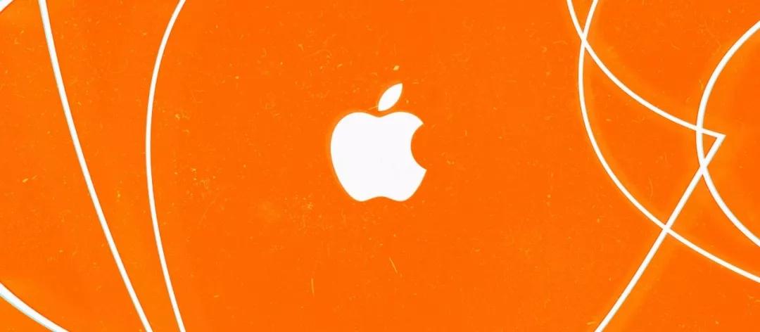 苹果宣布加入云原生计算基金会