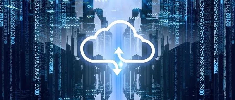 5G时代,云计算发展的五大新趋势