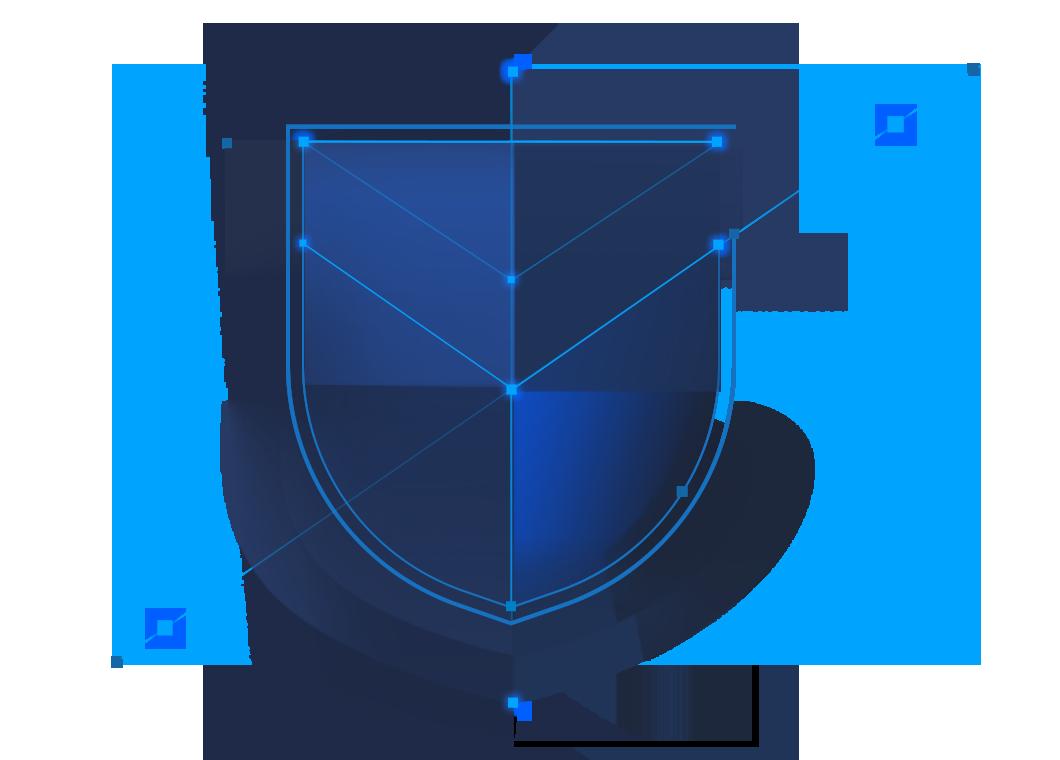 卸载腾讯云安全监控软件云镜教程
