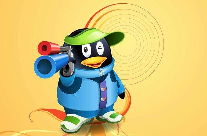 2020年金企鹅巡捕团开始招募了!