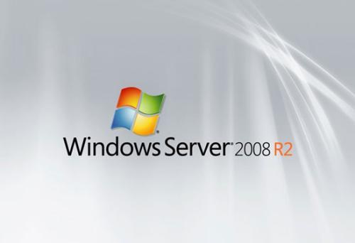 华为云计划正式下线Window 2008 R2系列公共镜像